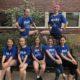 blue team photo