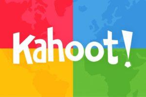 Kahoot-1-978x652