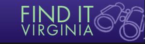 Find It Virginia