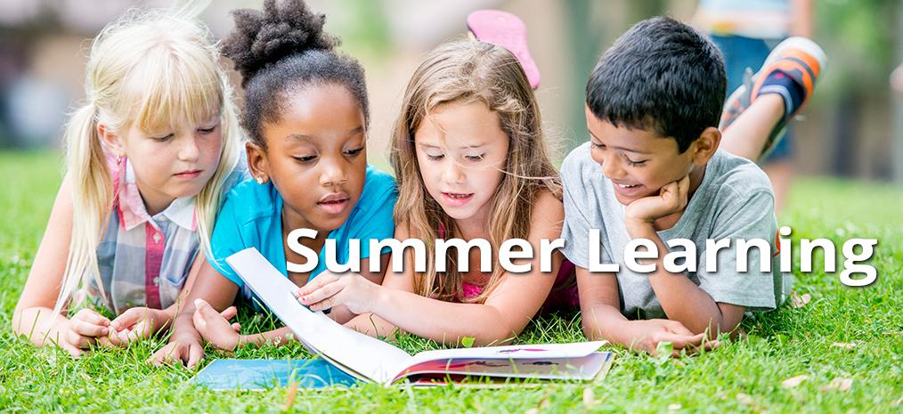 APS夏季學習信息